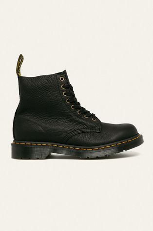 Dr Martens - Boty Pascal