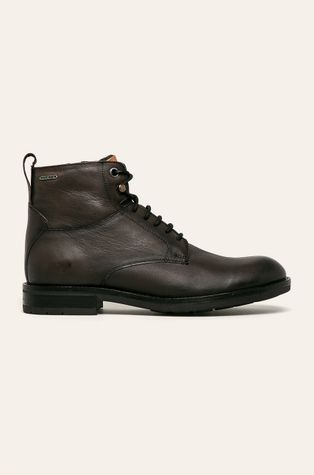 Pepe Jeans - Boty Gotam Boot