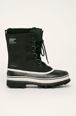 Sorel - Высокие ботинки Caribou