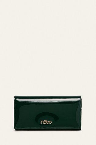 Nobo - Kožená peněženka