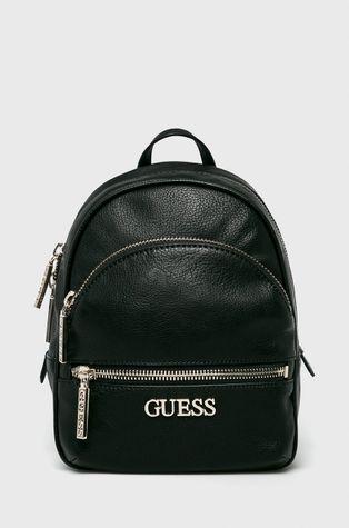 Guess Jeans - Batoh