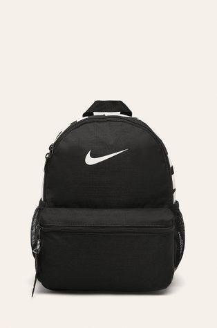 Nike Kids - Детский рюкзак