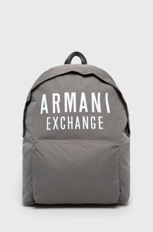 Armani Exchange - Rucsac