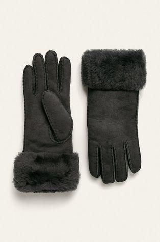 Emu Australia - Rękawiczki skórzane