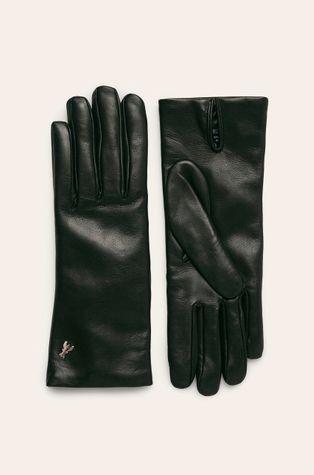 Patrizia Pepe - Kožené rukavice