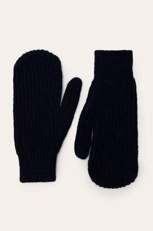 Polo Ralph Lauren - Дитячі рукавички