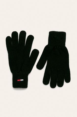 Tommy Jeans - Rękawiczki