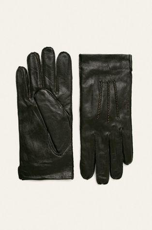 Joop! - Шкіряні рукавички