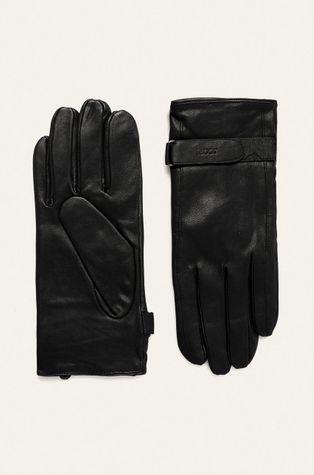 Joop! - Δερμάτινα γάντια
