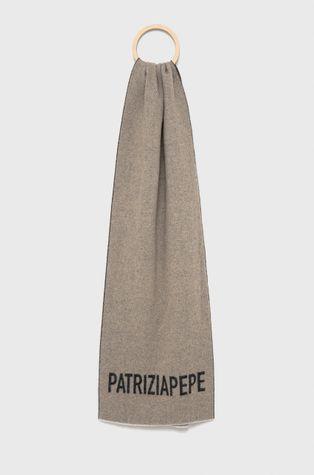 Patrizia Pepe - Sál