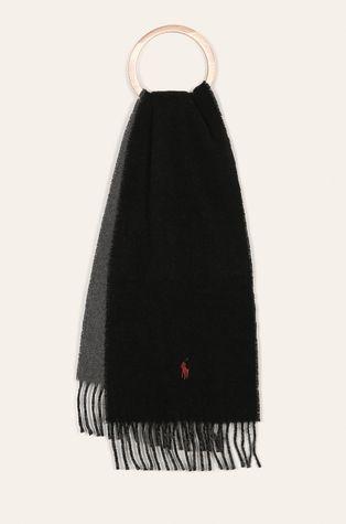 Polo Ralph Lauren - Sál