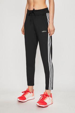 adidas Performance - Spodnie sportowe