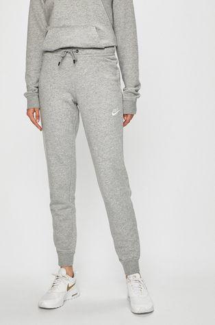 Nike Sportswear - Παντελόνι