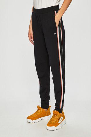 Calvin Klein Performance - Kalhoty