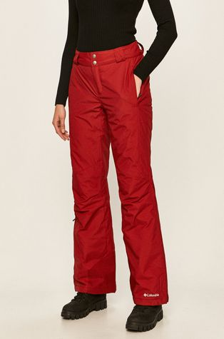Columbia - Spodnie 1623351