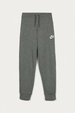 Nike Kids - Детские брюки 122-166 cm