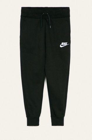 Nike Kids - Детские брюки 122-166 см.
