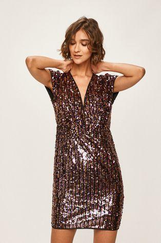 Morgan - Šaty