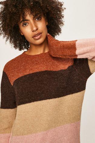 Pieces - Пуловер