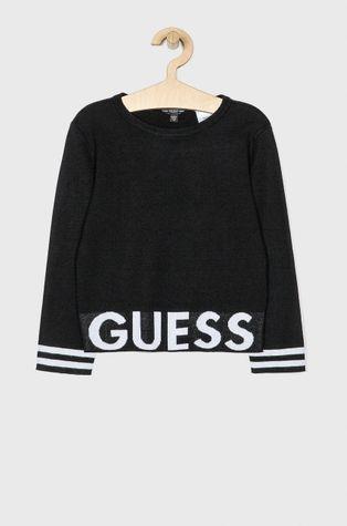 Guess Jeans - Dětský svetr 118-175 cm