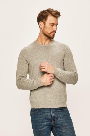 Izod - Sweter