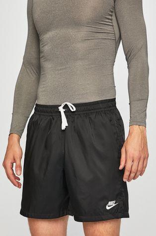 Nike Sportswear - Pánske šortky