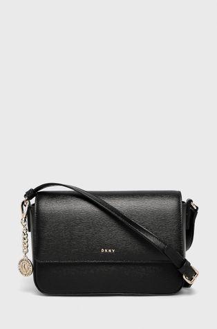 Dkny - Кожаная сумочка