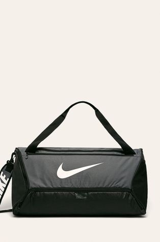 Nike - Táska