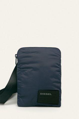 Diesel - Malá taška