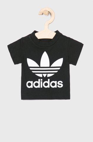 adidas Originals - T-shirt dziecięcy 62-104 cm
