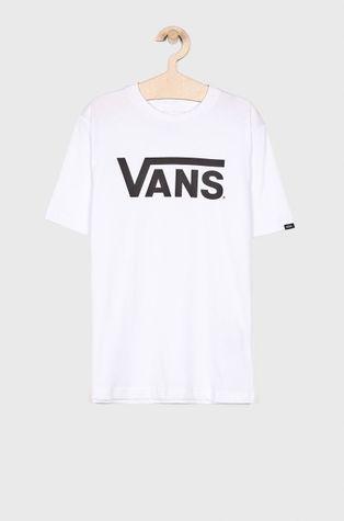 Vans - T-shirt dziecięcy