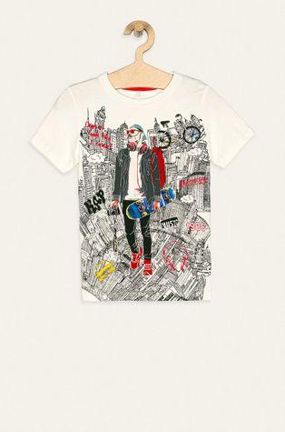 Name it - Дитяча футболка 122-164 cm