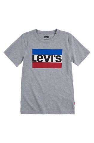 Levi's - T-shirt 86-176 cm