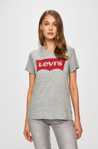 Levi's - Тениска