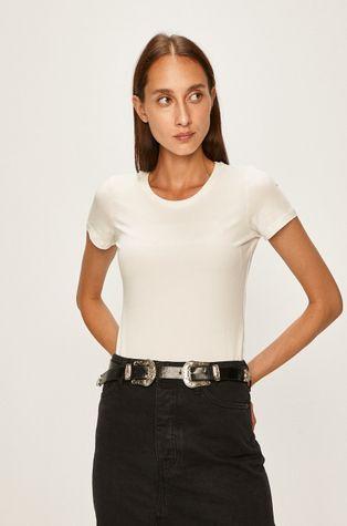 Pepe Jeans - T-shirt Mika