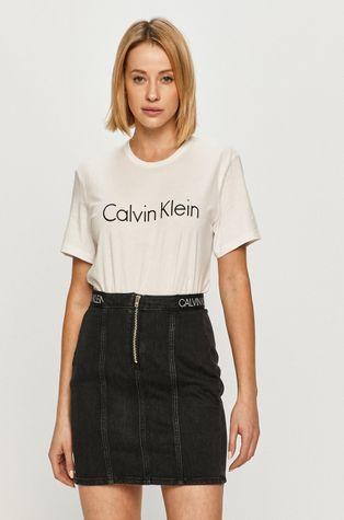 Calvin Klein Underwear - Футболка