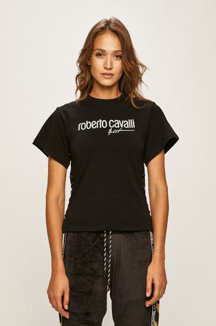 Roberto Cavalli Sport - T-shirt