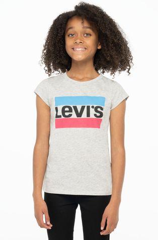 Levi's - Pyžamové tričko 86-164 cm
