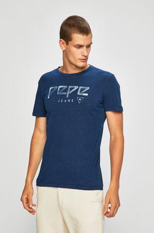 Pepe Jeans - Pánske tričko Dennis