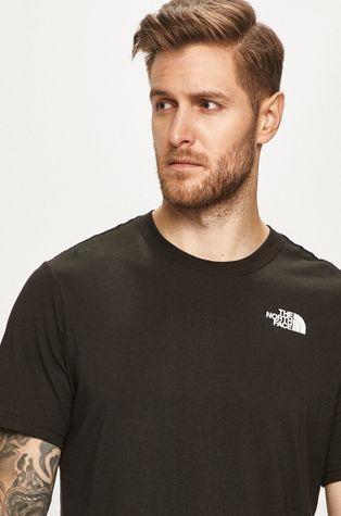The North Face - Μπλουζάκι