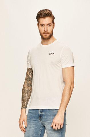 EA7 Emporio Armani - Pánske tričko
