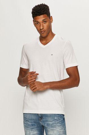 Calvin Klein - Tričko