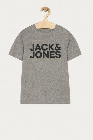 Jack & Jones - Dětské tričko 128-176 cm