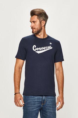 Converse - Pánske tričko