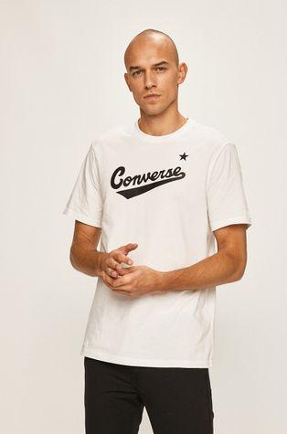 Converse - Футболка