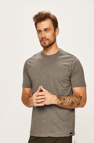 Dickies - Pánske tričko (3-pak)