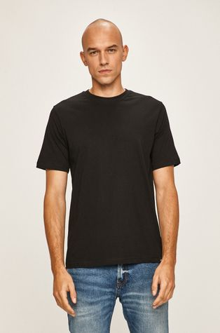 Dickies - Pánske tričko (3 pak)