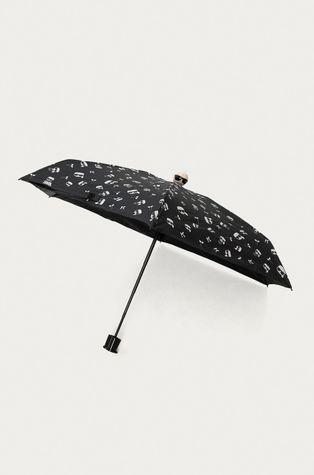 Karl Lagerfeld - Umbrela