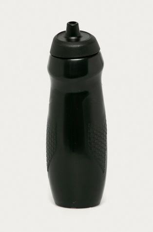 Puma - Fľaša 0,75 l