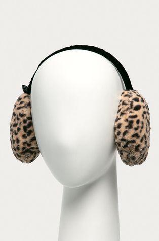 Protest - Aparatori pentru urechi